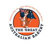 The Great Australian Bakery is Celebrating Their Opening with Half-Off Pies, Pasties and Sausage Rolls
