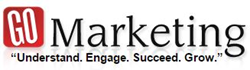 GoMarketing for Internet Marketing and Advertising