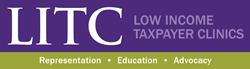 LITC Logo