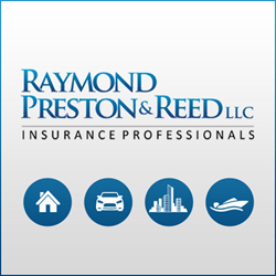 Raymond Preston & Reed, LLC