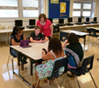 Learning Ally serves more than 200,000 students in 9,000 schools across the U.S.