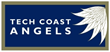 Tech Coast Angels' Total Investments Net Higher Returns Than Angel Investment Average