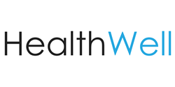 HealthWell Public Relations and Digital Marketing Agency Expands to...