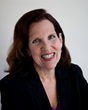 Medical Insurance Advocate & Author Adria Goldman Gross Appearing on Expert Panel at Health Plan Claims & Service Operations Conference in Orlando Oct. 26-27