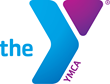 YMCA of the USA Board of Directors Elects New Members