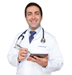 Ask The Doctor Reaches Major Milestone With 250,000+ Doctors On Platform