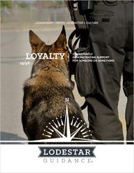 Lodestar Guidance Loyalty Bulletin