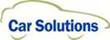 Car Solutions Partners with Encore Protection to Offer Nationwide Roadside Assistance Plan to Credit Union Members