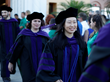 Stetson and Chatham Universities Partner on Shorter Time to Law Degree