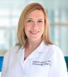 Elizabeth Spenceri, M.D., Joins Dermatology and Skin Cancer Centers' Leawood, Kansas Practice