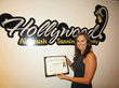 Hollywood Airbrush Tanning Academy's Latest Graduate Tiffany Henninger Launches Her New Airbrush Tanning Business in Elysian, Minnesota