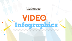 Infographic Videos using Animaker