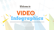 Animaker Launches Video Infographics – A Visual Data Storytelling App