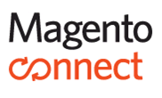 ShopSocially Helps Magento Merchants Boost Sales With Its Newly...