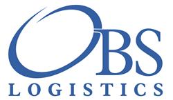 CALIDUS Total Logistics at Intralogistex
