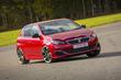 Peugeot Reveals New Car Line-Up for the 86th International Geneva Motor Show