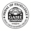TouchPoint One Names A-GAME 2016 Contact Center Performance Football Challenge Medal of Excellence Award Recipients