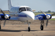 Washington County Maryland Welcomes Cycle Aviation to Hagerstown Regional Airport