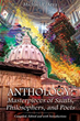 New Xulon Book Of Anthology Shares Dynamic Writings Of Major Religious Thinkers, Poets And Saints