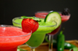 Complimentary Nightly Drink Tastings Featured at Mexico's Velas Vallarta