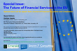 Journal of Financial Regulation and Compliance - Special Issue
