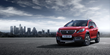 Peugeot to Premiere New 2008 SUV At Geneva Motor Show