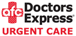 AFC Doctors Express Portland to Open Fourth Oregon Urgent Care Clinic in May 2016