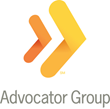 The Advocator Group, LLC Unveils Newly Redesigned Website