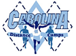 US Sports Camps and Nike Running Camps Partner with UNC to Host the Nike Carolina Distance Camp