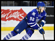 ISS Hockey Releases ISS Top 30 for March, Rankings of Top Prospects for 2016 NHL Draft