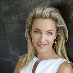 Jennifer Grossman named CEO of the Atlas Society