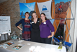Mammoth Lakes Event and Wedding Expo to Showcase Group Event Offerings