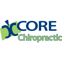 houston chiropractor core chiropractic