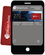 MedjetAssist Provides Members Easier Accessibility with Apple Wallet