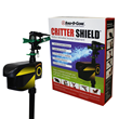 Bird B Gone, Inc. Introduces the Critter Shield ™ Motion-Activated Animal Deterrent