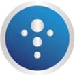 360factors, Inc. Enterprise Risk and Compliance Management Software and Services Company