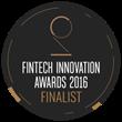 Vizor Software Named As Finalist in 2016 FinTech Innovation Awards