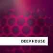 Deep House on DI Radio