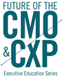 Executive Education Series to Focus on The Future Role of the CMO and Customer Experience