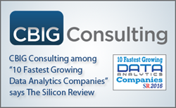 top 10 data analytics companies