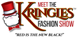 Meet the Kringles logo