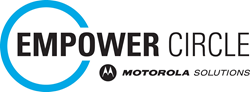 BAYCOM Receives Motorola Solutions Empower Circle Award for its Two-way Radio Service in Wisconsin