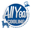 All Year Cooling Launches Duct Cleaning Service, Offers Complimentary Indoor Air Quality Assessments for Allergy Awareness Month