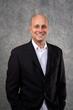 James Love Named VP of Marketing at Draper and Kramer