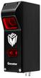LMI Technologies Launches Gocator 2100 Series