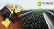 AltMed Affiliate Begins Medical Cannabis Operations in Arizona