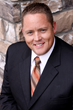 RE/MAX Realtor Matt Thomas Appraises Denver Housing Market