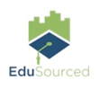 EduSourced and Yale Center for Customer Insights Partner to Integrate Real World Corporate Experience into Curriculum