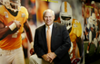 Phillip Fulmer Hall of Fame Camp To Be Held at Rocky Top Sports World