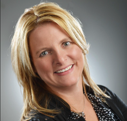 Stacey Hennessey Real Estate Agent